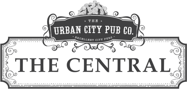 The Central Urban City Pubs